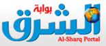 Al Sharq Newspaper Jobs
