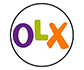 OLX Dubizzle Website Jobs