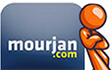 Mourjan Website Jobs