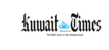 kuwaittimes Newspaper Kuwait Jobs