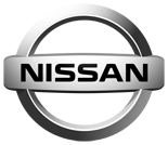 Jobs at Nissan