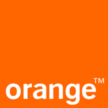 Jobs at Orange