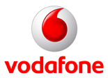 Jobs at Vodafone