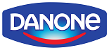 Jobs at Danone