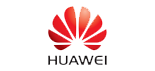 Jobs at Huawei Technologies