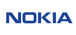 Jobs at Nokia