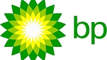 Jobs at BP